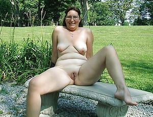 unorthodox pics of sexy grown up wife