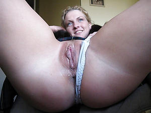 horny XXX mature wife