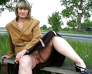 mature get hitched pussy private pics