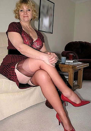 nude pics of mature wife pussy
