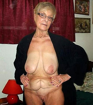 amazing mature amateur photos