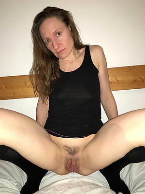 busty mature cougars xxx