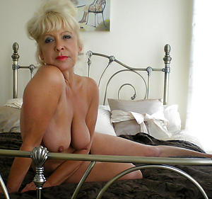 free pics be fitting of magnificent mature pussy
