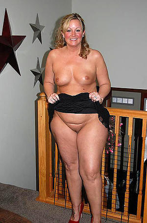 copulation galleries of incomparable mature women
