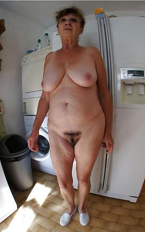 nice granny porn pic galleries