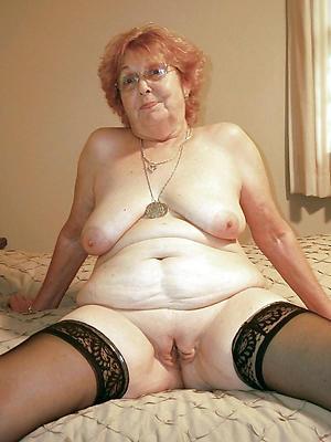 free pics of big pussy granny