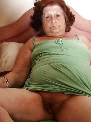 beautiful horny grannys