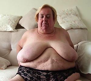 free pics of horny grannys