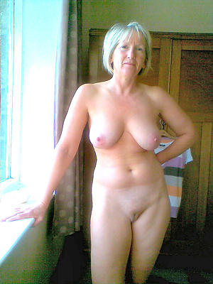 old mature wife private pics
