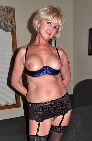 xxx old of age get hitched nude pics