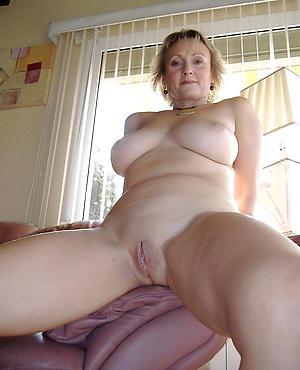venerable mature wife love porn