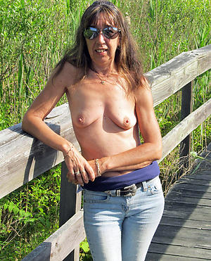 sexy old women pussy porn pictures