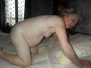 old women obese pussy bungler pics