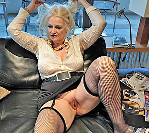 aged women big pussy private pics