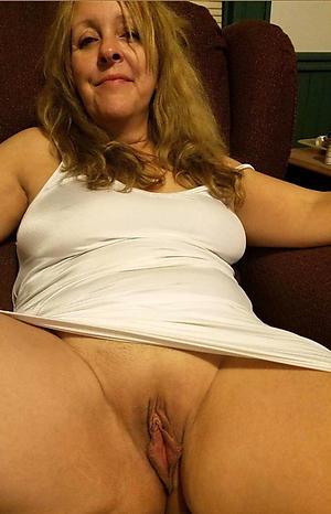granny cougar love porn