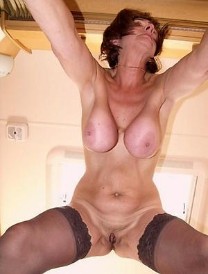 exact granny cougars porn pic