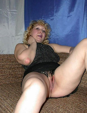free pics of granny cougars