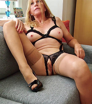 with an eye to granny feet porn images