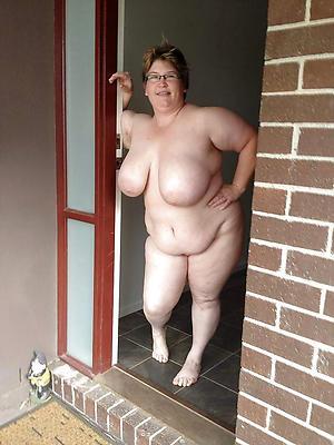 porn pics of fat aged granny