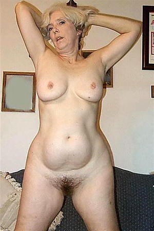 busty hairy granny pussy porn images