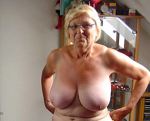 xxx pictures of homemade amateur granny