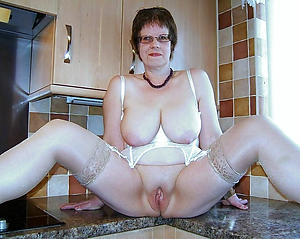 granny homemade sexual connection pics