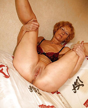 porn pics be proper of granny homemade