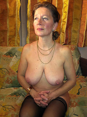 granny homemade sex gallery