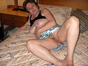 granny homemade porn pics
