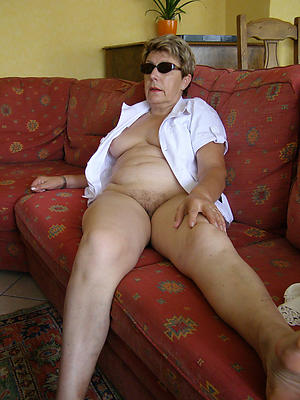 grannies with glasses private pics