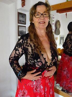 amazing grannies with glasses porn photos