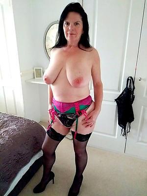 saggy interior matured porn pictures