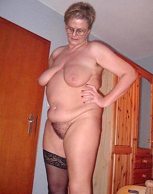 saggy boobs mature private pics
