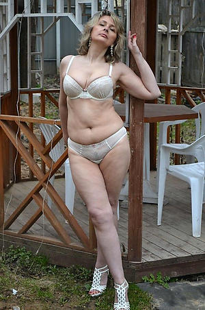 xxx granny mature gone away from