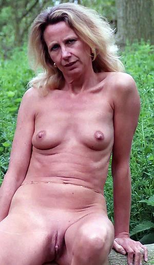 porn pics of old woman xxx