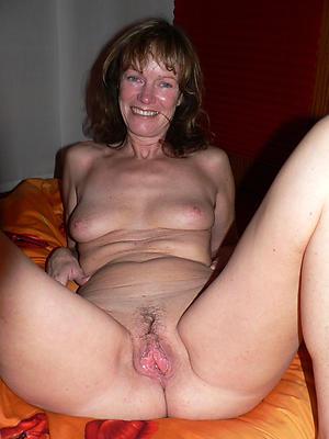 crazy old womans vagina nude pics