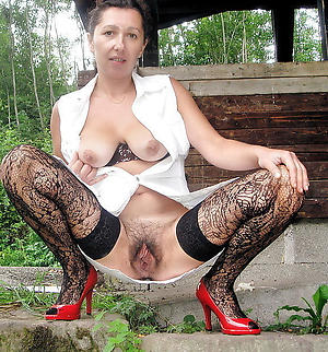 materfamilias vagina love porn