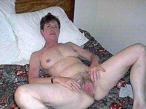 mother vulva porn pics