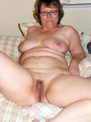 mature vulva homemade pics