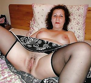 granny mature vulva private pics