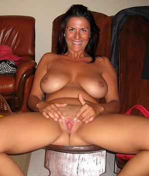 matured vulva unorthodox pics