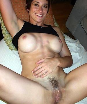 mature vulva love porn