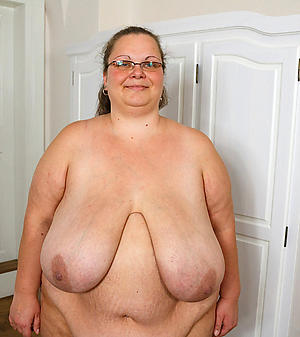 granny big boobs private pics