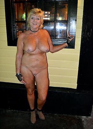 granny obese boobs amateur pics