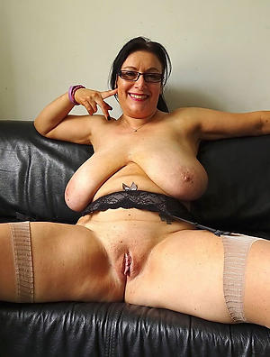 intercourse galleries of granny big boobs