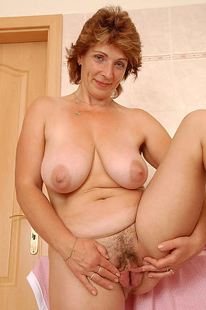 grannies with big boobs homemade pics