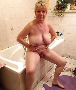 sexy granny special porn pictures