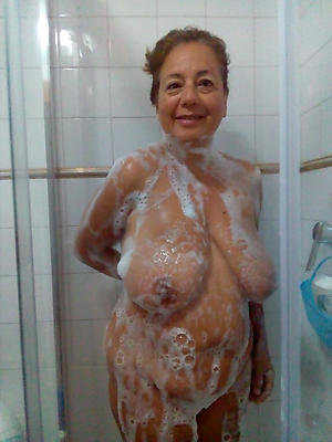 sexy granny boobs sex gallery