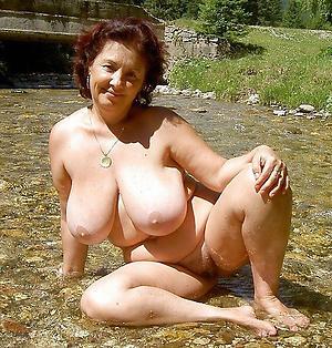 hot granny boobs meagre pics