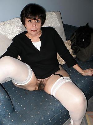 mature blackness mom porn pics